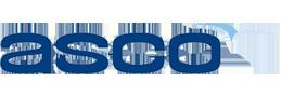 Logo ASCO