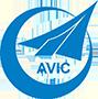Logo Avic