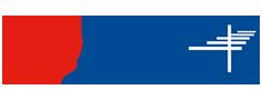 Logo NedAero