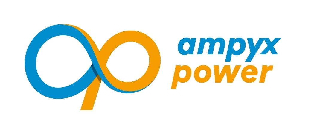 ampyx power